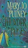 Thunder & Roses