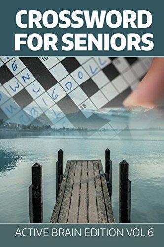 crossword-for-seniors-active-brain-edition-vol-6-crossword-puzzles-series