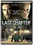 The Last Chapter: The Complete Series