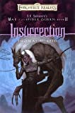 Insurrection (Forgotten Realms: R.A. Salvatore's War of the Spider Queen, Book 2) (0786927860) by Reid, Thomas M.