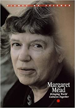 Margaret Mead: Wikis