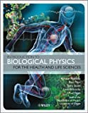 img - for Introduction to Biological Physics for the Health and Life Sciences book / textbook / text book