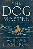 img - for The Dog Master book / textbook / text book