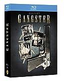 Coffret Gangster - Gangster Squad + Il �tait une fois en Am�rique + L.A. Confidential [Blu-ray]