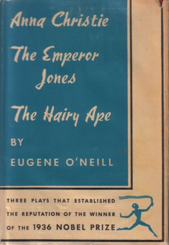 The Emperor Jones Free Book Notes, Summaries, Cliff Notes and Analysis