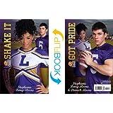 Shake It / Got Pride (Cheer Drama / Baller Swag) (Lockwood High Series) (Lockwood High (Quality))