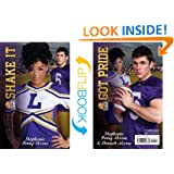 Shake It / Got Pride (Cheer Drama / Baller Swag) (Lockwood High Series) (Lockwood High (Quality))
