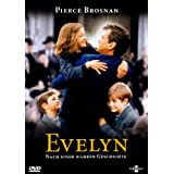 "Evelynvon ""Pierce Brosnan"""