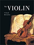 Violin (2080136232) by Rizzoli