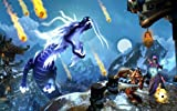 World of Warcraft: Mists of Pandaria - PC/Mac