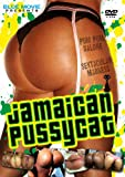 Jamaican Pussycat