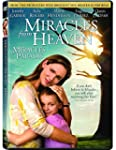 Miracles From Heaven [DVD + Digital C...