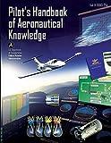 FAA Pilot's Handbook of Aeronautical Knowledge