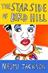 The Star Side of Bird Hill: A Novel