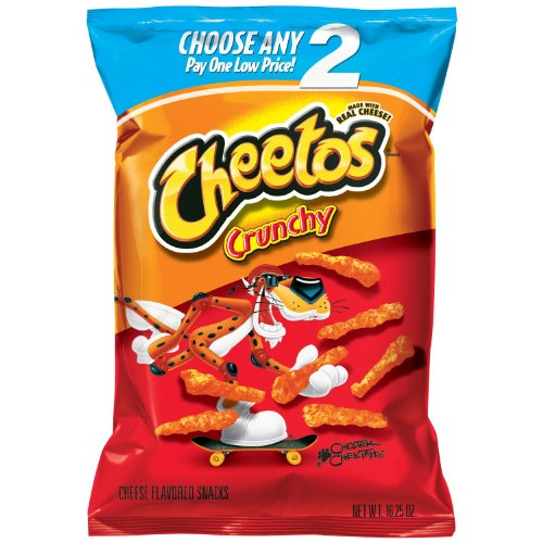 cheetos-crunchy-snack-27-oz