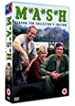 M*A*S*H - Season 10 (Collector's Edit...