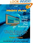 The Master Profit Plan: Your 5-Step T...