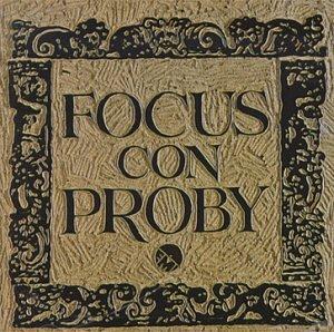 Focus - Brother Lyrics - Zortam Music