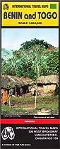 Togo and Benin