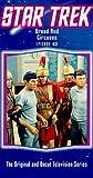 Star Trek - The Original Series, Episode 43: Bread and Circuses [VHS]