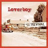 ROCK 'N' ROLL REVIVAL by Loverboy (2012-08-03)