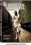 Boxcar Bertha (Bertha Boxcar) (Bilingual)