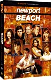 echange, troc Newport Beach : Saison 1, partie 2 - Coffret 4 DVD