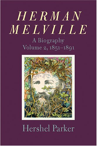 a biography of the life and literary work of herman melville The life and works of herman melville the life and works of herman melville is a publication dedicated to disseminating information about herman melville on the internet and the world wide web another valuable internet resource is ishmail, an electronic mailing list devoted to the discussion of melville, his works, and other related subjects.