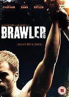 Brawler [DVD]