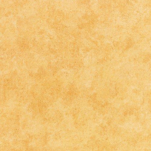 Werzalit / hochwertige Tischplatte / Catalan / 70/70 cm / Bistrotisch / Bistrotische / Gartentisch / Gastronomie online kaufen