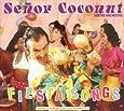 Fiesta Songs