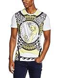 Versace Herren T-Shirt Generico
