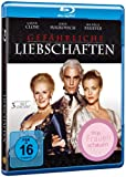 Image de BD * Gefährliche Liebschaften [Blu-ray] [Import allemand]