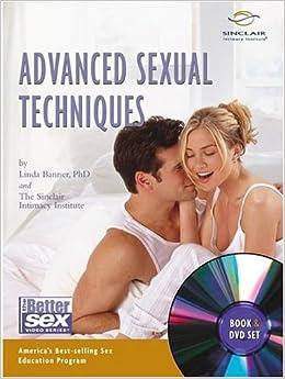 the better sex video series torrent