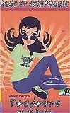 echange, troc Annie Dalton - 100% Ange, numéro 3 : Toujours plus haut