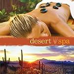 Desert Spa