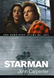 Starman - Jeff Bridges [DVD]