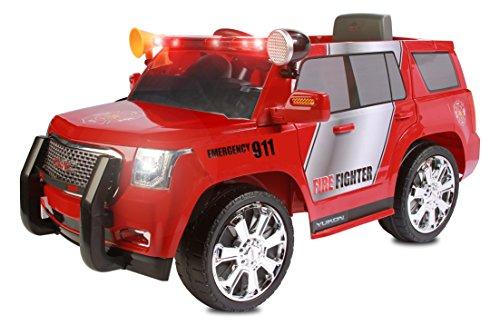 rollplay-gmc-yukon-denali-fire-rescue-suv-6-volt-battery-powered-ride-on