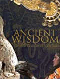 Ancient Wisdom (1858689872) by Andrews McMeel Publishing