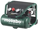 METABO PROFESSIONAL Kompressor Power 250-10 W OF