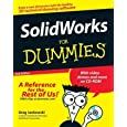 SolidWorks For Dummies (For Dummies (Computer/Tech))