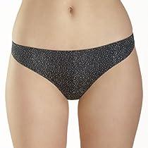 nwt Body Form Retro Pin Up Black White Polka Dot Bra /& Boyshorts Panties 40D 3X