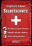 Selbstschutz-berflle-konsequent-abwehren-Einbrche-wirksam-verhindern-Waffen-richtig-gebrauchen