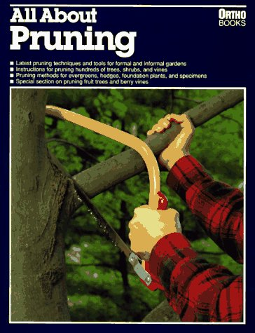 All About Pruning, Charles Deaton
