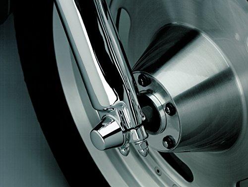 dr-oetker-01201-formidabel-molde-de-horno-con-forma-de-corazon-fabricado-en-silicona-24-cm