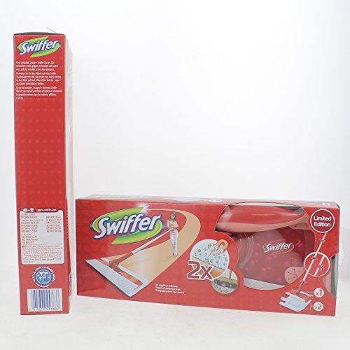 swiffer-kit-de-demarrage