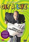 Get a Life - Vol. 1
