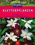 Image de Kletterpflanzen