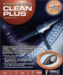 Steinberg Clean Plus 5.0