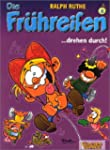 Die Frhreifen 04... drehen durch!
